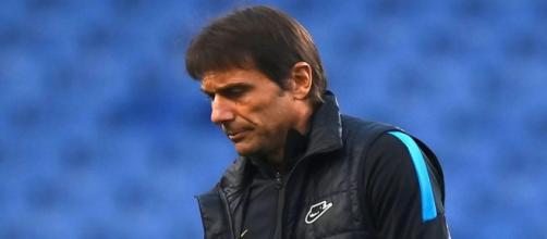 Inter, nuovo attacco di Bargiggia a Conte.