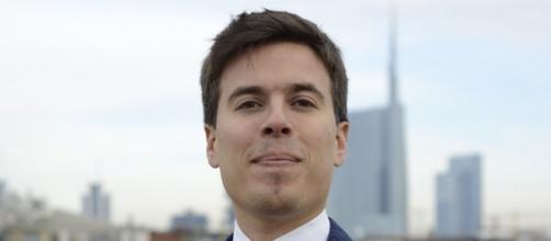 Intervista a Tommaso Baldissera, Ceo e fondatore di CrowdFundMe