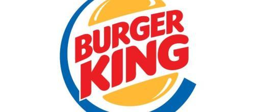 Lavoro in Burger King: si ricerca personale anche senza esperienza