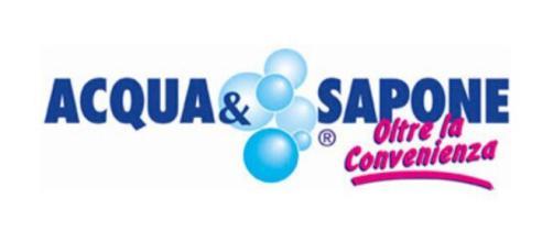 Opportunità di lavoro: Acqua & Sapone cerca figure di addetto alle vendite in tutta Italia.