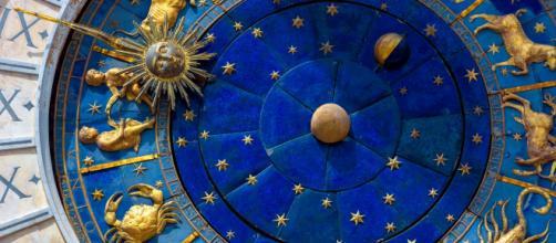 Oroscopo del weekend, dal 20 al 22 novembre: Capricorno in equilibrio.