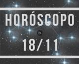 Horóscopo do dia: previsões de cada signo para quarta-feira (18). (Arquivo Blasting News)