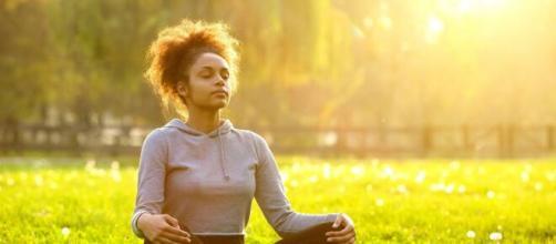 Alguns alimentos beneficiam diretamente a respiração. (Arquivo Blasting News)