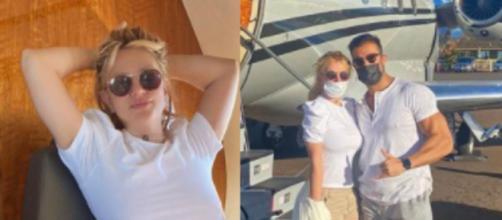 Britney Spears si è concessa un viaggio per le Hawaii, ad oltre due settimane di distanza dal giorno del suo compleanno. Blasting News