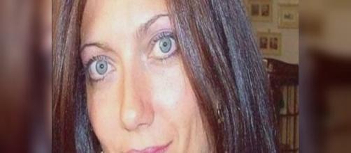 Caso Ragusa: Antonio Logli dal carcere: 'Voglio bene a Roberta, deve tornare per i figli'