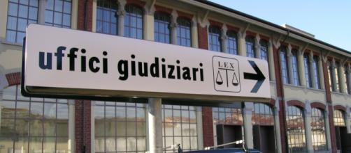 Concorso Ministero Giustizia, 400 posti negli uffici giudiziari.