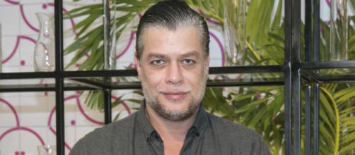 Fábio Assunção se confunde com pergunta sobre sexo de Tatá Werneck. (Arquivo Blasting News)