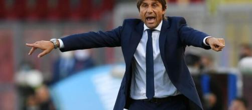 Inter, Paredes e Milik potrebbero essere i due rinforzi per Conte a gennaio (Rumors).