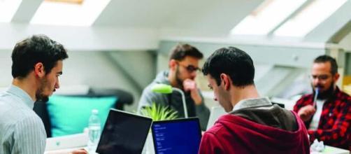 Le réseau de WebForce3 compte 50 écoles en France (dont une au Luxembourg)