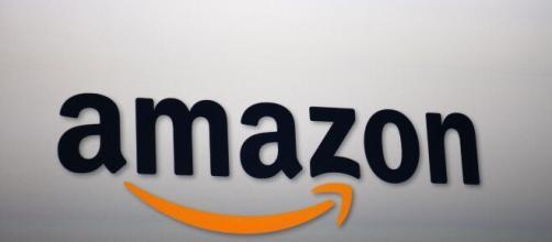 Offerte di lavoro Amazon: ricerche aperte per magazzinieri