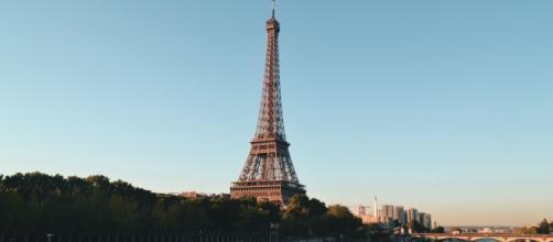 Paris, l'une des trois villes les plus chères du monde. Credit: Yovan Verma
