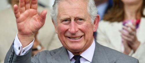 Prince Charles [Image source/TV News 24h YouTube video]