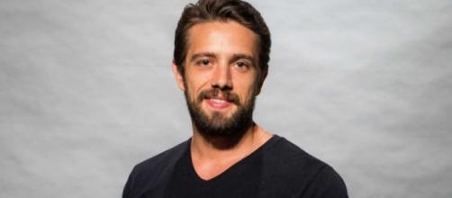Rafael Cardoso faz 35 anos. (Arquivo Blasting News)