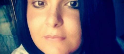 Reggio Emilia: Martina Bonaretti anni 21 di Luzzara è deceduta per coronavirus.