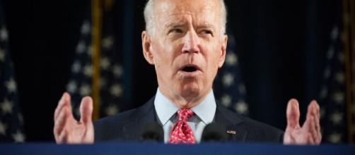 Advierten a Biden sobre un riesgo bélico