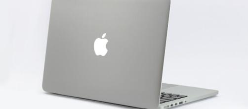 Apple i nuovi processori M1 per MACBook