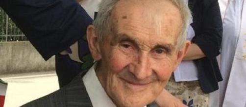 Carlo Gilardi, professore in pensione: la sua vicenda sollevata da Le Iene sta coinvolgendo migliaia di persone.