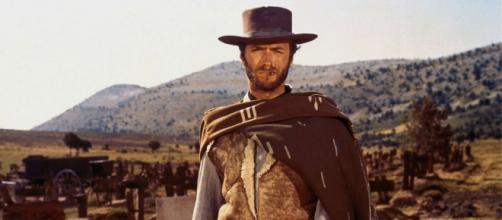 Clint Eastwood pode ser visto em dois filmes na plataforma de streaming NetMovies. (Arquivo Blasting News)