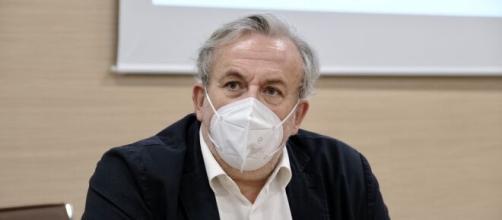 Coronavirus, Michele Emiliano chiede la zona rossa per le provincie di Foggia e Bat.