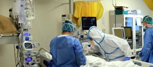 Covid, Asl di teramo apre indagine interna dopo decesso in ospedale della madre dell'avvocato Giordano.