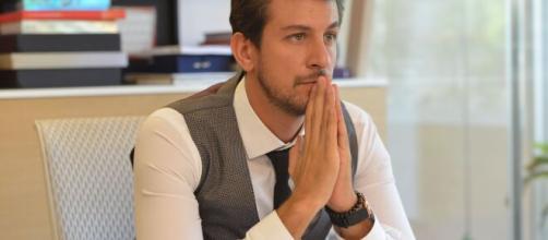 DayDreamer, anticipazioni turche: Emre disoccupato dopo la chiusura della Fikri Harika.