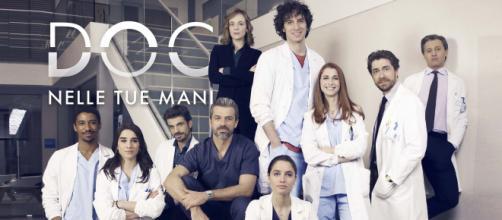 Doc - Nelle tue mani 2: le riprese dei nuovi episodi dovrebbero partire nella primavera 2021.