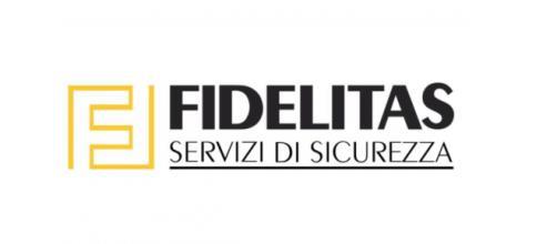 Fidelitas: opportunità di lavoro per guardie giurate.