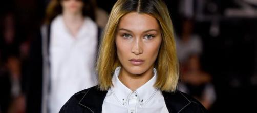 I tagli di capelli delle celebrità: il caschetto e il pixie per l'autunno-inverno 2020-2021.