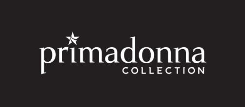 Lavoro in Primadonna: addetti alla vendita a Civitavecchia e Cremona.