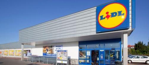 Lidl avvia nuove assunzioni per addetti vendite.