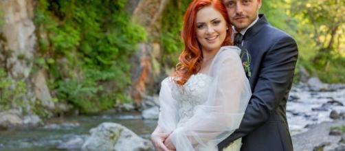 Matrimonio a prima vista, Nicole Soria su Sitara: 'Mi ha tradito alle spalle'.