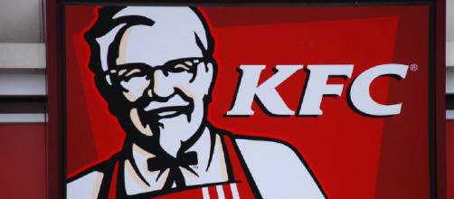 Offerte di lavoro Kfc: assunzioni per il nuovo ristorante di Pomezia.