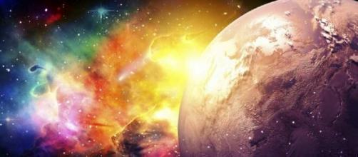 Oroscopo per il mese di dicembre per la prima sestina dello zodiaco.