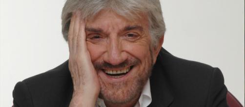 Gigi Proietti muore nel giorno del suo compleanno.