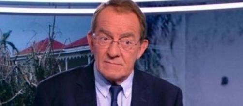 Jean-Pierre Pernaut pousse de nouveau un énorme coup de gueule - Photo capture d'écran Facebook