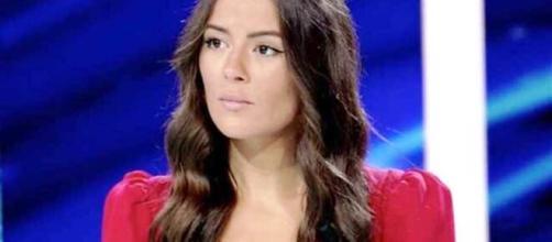 Sandra defiende a Tom de las críticas de Melyssa: 'Viene con el discurso aprendido'