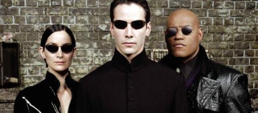 Trilogia 'Matrix' integra catálogo da Netflix em novembro. (Arquivo Blasting News)