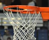 An image of a basketball net. [image source: J.Smith-Wikimedia Commons]