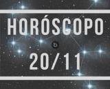 Horóscopo do dia: previsões de cada signo para esta sexta (20). (Arquivo Blasting News)