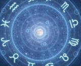 Previsioni oroscopo della settimana dal 23 al 29 novembre.