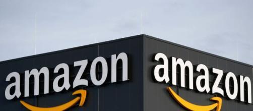 Amazon offre lavoro come magazziniere in diverse zone d'Italia