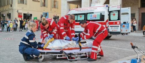 Calabria, 21enne muore dopo un tragico incidente.