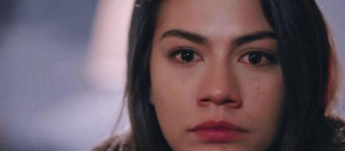 DayDreamer, spoiler puntate turche: Aydin vittima della depressione finisce in clinica.