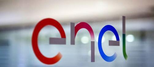 Enel: assunzioni online per giovani diplomati.