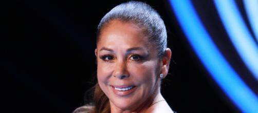 La tonadillera Isabel Pantoja vive severos problemas emocionales con su hijo Kiko Rivera.