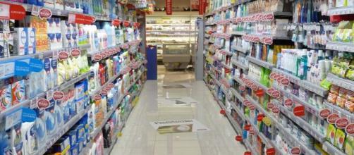 Md supermercati, cerca figure professionali: addetti alla vendita con diploma