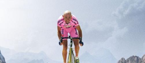 Pantani: The Accidental Death of a Cyclist | Sky.com - sky.com