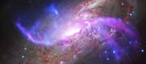 Previsioni oroscopo per la giornata di domenica 22 novembre 2020.