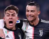 Juventus-Ferencvaros, probabili formazioni: Dybala-Ronaldo vs Zubkov-Isael-Tokmac Nguen.
