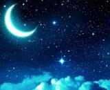 L'oroscopo del 26 novembre: per Ariete e Cancro un ottimo giovedì (1^ parte).